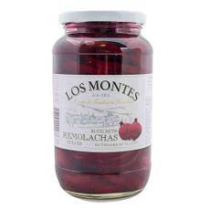 Remolacha-Los-Montes-En-Vinagre--660-Cc-Fco-Remolacha-Los-Montes-En-Vinagre-X-660-Gr---Fco-660-Gr-1-13407