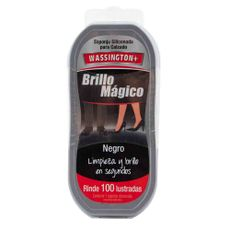 Brillo-Esponja-Para-Cuero-Wassington-X-41-Gr-Brillo-Esponja-Para-Cuero-Color-Negro-Wassington-X-41-Gr-1-13432