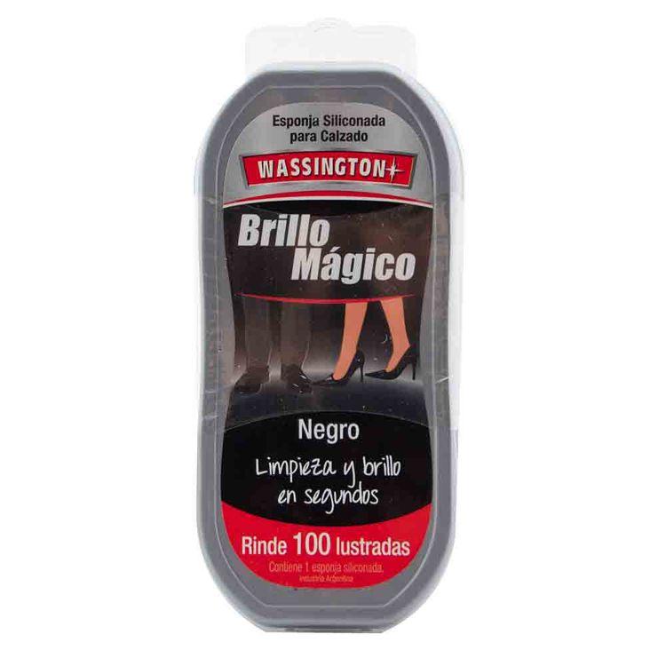 Brillo-Esponja-Para-Cuero-Wassington-X-41-Gr-Brillo-Esponja-Para-Cuero-Color-Negro-Wassington-X-41-Gr-1-13432