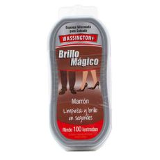 Brillo-Esponja-Para-Cuero-Wassington-X-41-Gr-Brillo-Esponja-Para-Cuero-Color-Marron-Wassington-X-41-Gr-1-13485