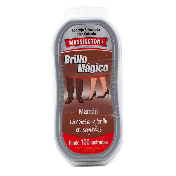Brillo-Esponja-Para-Cuero-Wassington-X-41-Gr-Brillo-Esponja-Para-Cuero-Color-Marron-Wassington-X-41-Gr-1-13485
