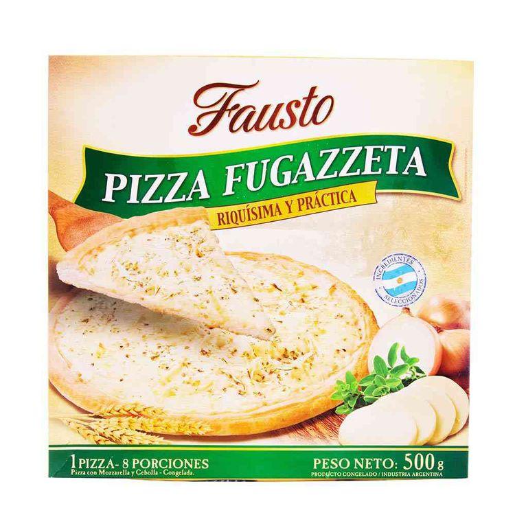 Pizza-Congelada-Fausto-X-500-Gr-Pizza-Congelada-Mozzarella-Y-Cebolla-Fausto-500-Gr-1-13505