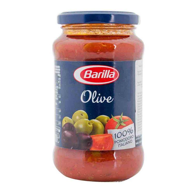 Salsa-Barilla-Salsa-Olive-Barilla-400-Gr-1-13506