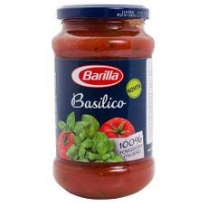 Salsa-Barilla-Salsa-Basilico-Barilla-400-Gr-1-13507