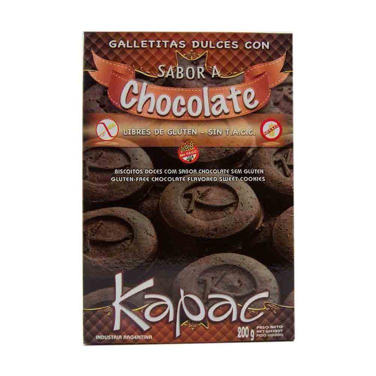 Galletitas-Kapac-Chocolate-X-200-Gr-Galletitas-Kapac-Chocolate-200-Gr-1-13733