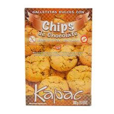 Galletitas-Kapac-X-200-Gr-Galletitas-Kapac-Con-Chips-De-Chocolate-200-Gr-1-13735