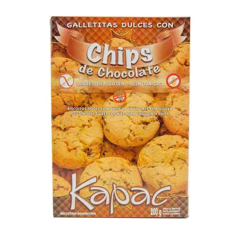 Galletitas-Kapac-X-200-Gr-Galletitas-Kapac-Con-Chips-De-Chocolate-200-Gr-1-13735