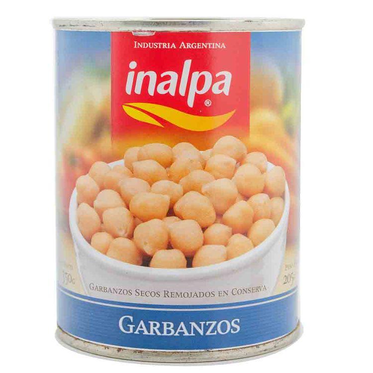Garbanzos-Inalpa-X-350-Gr-Garbanzos-Secor-Remojados-Inalpa-350-Gr-1-13818