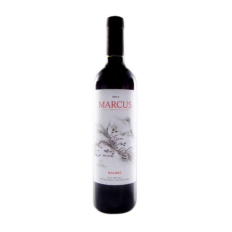 Vino-Marcus-Malbec-X-750-Cc-Vino-Marcus-Malbec--Botella-750-Cc-1-13864