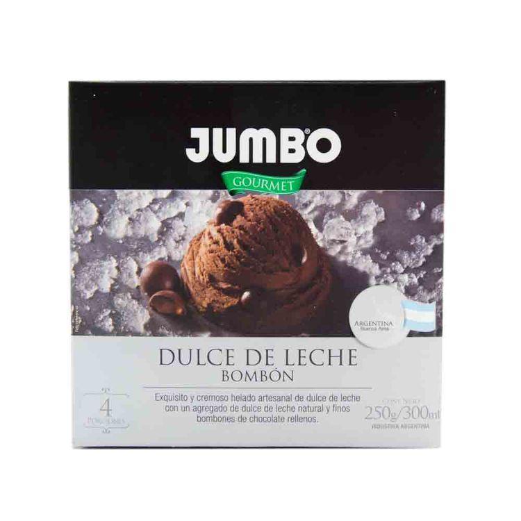 Crema-Helada-Jumbo-Artesanal-X-250-Grs-Crema-Helada-Jumbo-Artesanal-Bombon-De-Dulce-De-Leche-Pote-250-Gr-1-13895