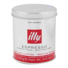 Cafe-Illy-Molido-X-125-Gr-Cafe-Illy-Molido-Tostado-125-Gr-1-13907