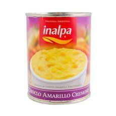 Choclo-Inalpa-X-350-Gr-Choclo-Amarillo-Inalpa-350-Gr-1-13920