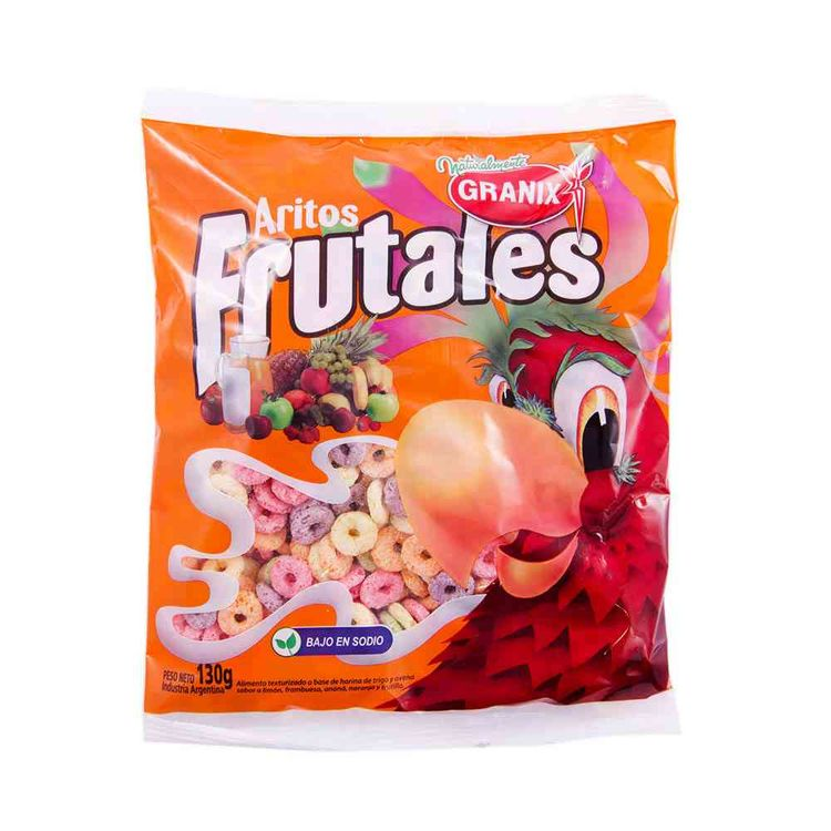 Cereal-Granix-Aritos-X-130-Gr-Cereal-Granix-Aritos-Frutales-130-Gr-1-13926