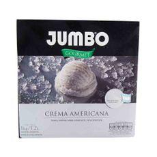 Crema-Helada-Jumbo-Artesanal-X-1-Kg-Crema-Helada-Jumbo-Artesanal-Crema-Americana-Pote-1-Kg-1-13940