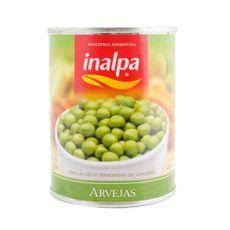 Arvejas-Inalpa-X-350-Gr-Arvejas-Secas-Remojadas-Inalpa-350-Gr-1-13941