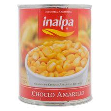 Choclo-Inalpa-X-350-Gr-Choclo-Amarillo-Inalpa-350-Gr-1-13959