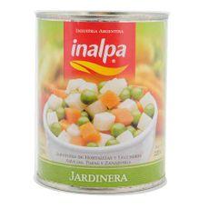 Jardinera-Inalpa-X-220-Gr-Jardinera-Inalpa-220-Gr-1-13960