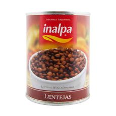 Lentejas-Inalpa-X-350-Gr-Lentejas-Secas-Remojadas-Inalpa-350-Gr-1-13961