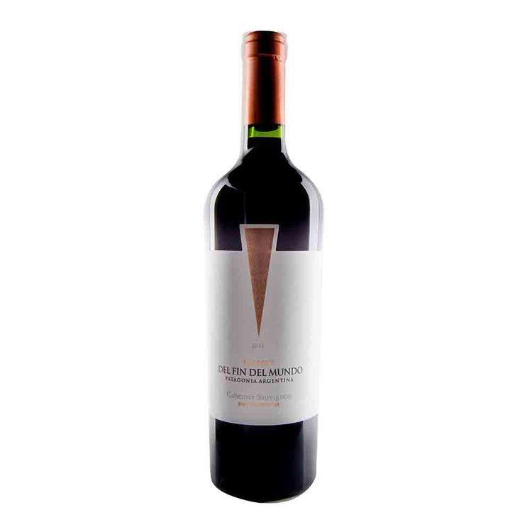 Vino-Fin-Del-Mundo-Reserva-Cabernet-Vino-Del-Fin-Del-Mundo-Cabernet-Sauvignon--Botella-750-Cc-1-13973