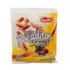 Bocaditos-De-Cereal-Granix-X-180-Gr-Bocaditos-De-Cereal-Rellenos-Con-Avellana-Granix-180-Gr-1-13981