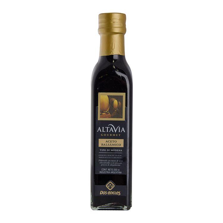 Aceto-Altavia-X-250-Cc-Aceto-Balsamico-Altavia-Botella-250-Cc-1-13986