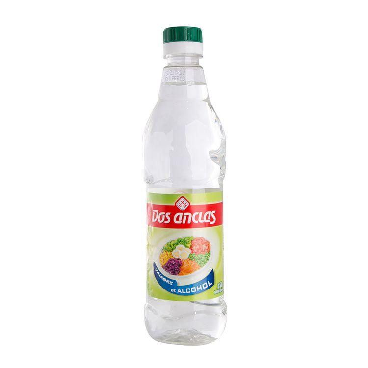Vinagre-Dos-Anclas-De-Alcohol-X-500-Cc-Vinagre-Altavia-De-Alcohol--Pet-500-Cc-1-14058