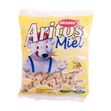 Cereal-Granix-Aritos-X-130-Gr-Cereal-Granix-Aritos-Con-Miel-130-Gr-1-14097