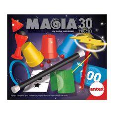 Juego-De-Magia-Antex-X-1-Un-Juego-De-Magia-Antex-30-Trucos-Caja-1-Un-1-14098