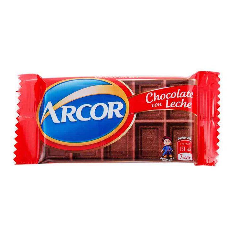 Chocolate-Arcor-Con-Leche-X-25-Gr-Chocolate-Arcor-Con-Leche-X-25-Gr---S-e-25-Gr-1-14113