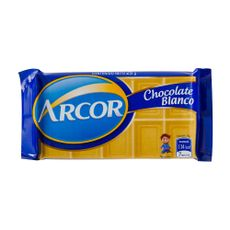Chocolate-Arcor-Blanco-X-25-Gr-Chocolate-Arcor-Blanco-S-e-25-Gr---S-e-25-Gr-1-14123
