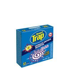 Espirales-Mosqui-Trap-X-12-Espirales-Mosqui-Trap-X-12-Perfeita-Light-1lt--Cja-12-Un-1-14415