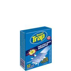 Tabletas-Mata-Mosquitos-Mosqui-Trap-X-12-Un-1-14419