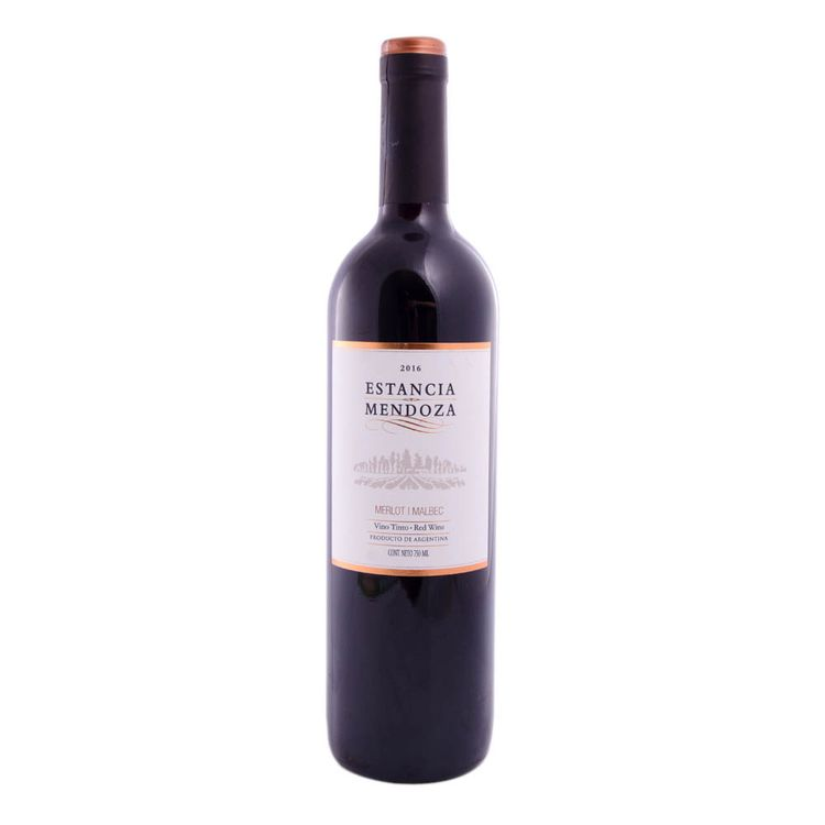 Vino-Estancia-Mendoza-Tinto-X-750-Cc-Vino-Estancia-Mendoza-Tinto-Merlot-Malbec-Botella-750-Cc-1-14453