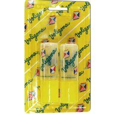 Adhesivo-Voligoma-Bl-30ml--X2-U-Adhesivo-Voligoma-30-Ml-2-Unidades-1-14460
