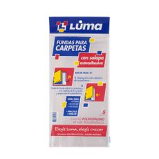 Funda-P--Carpeta-X-5-Un-Funda-Para-Carpeta-Luma-5-Unidades-1-14565