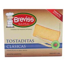 Tostadas-Breviss-X-140-Gr-Tostadas-Breviss-Clasicas-140-Gr-1-14587