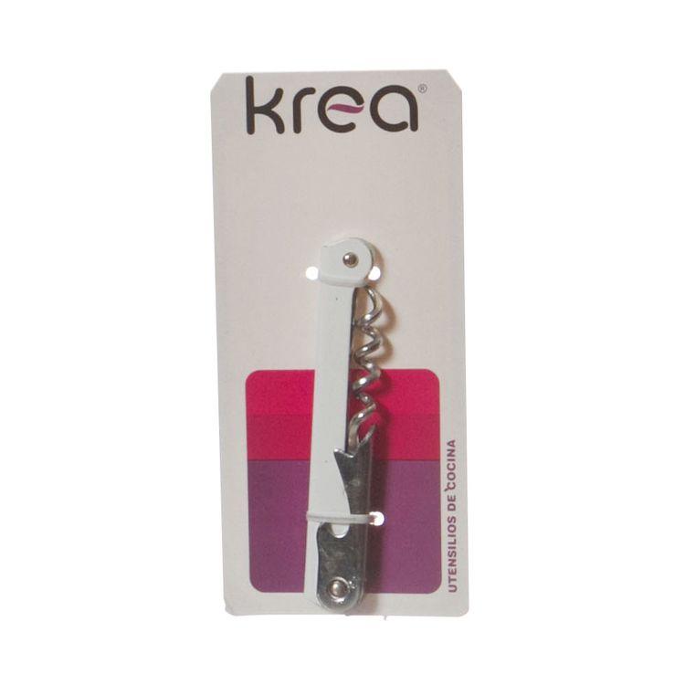 Sacacorchos-Tipo-Mozo-Krea-X-1-Un-Sacacorcho-Krea-1-14661