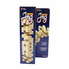 Jng-Juego-De-Mesajng-The-Classic-S-e-1-Un-1-14809