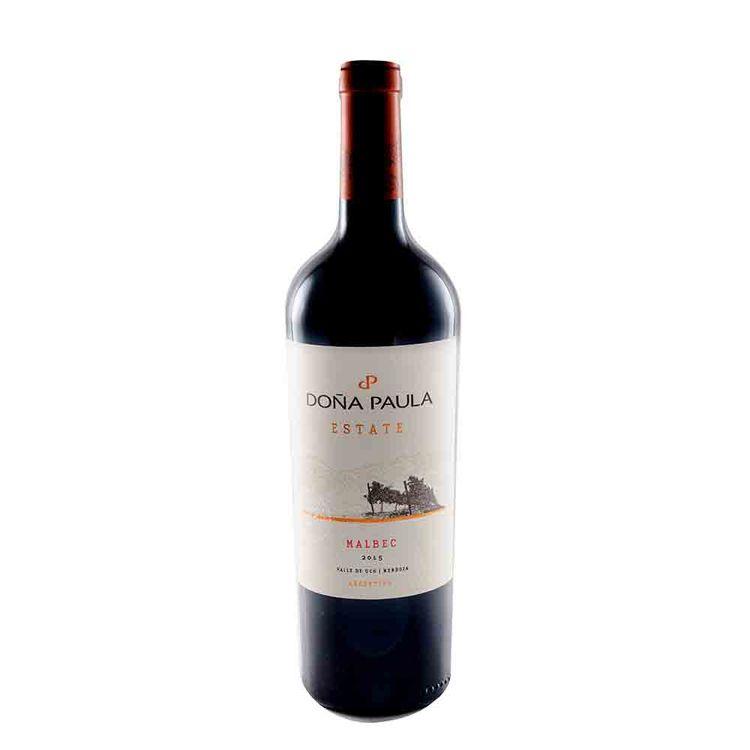 Vino-Doña-Paula-Malbec-X-750-Cc-1-14856