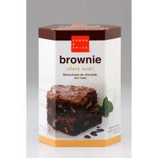 Brownie-Sugar-And-Spice-170g-Brownie-Sugar-And-Spice-Con-Nuez170-Gr-1-14896