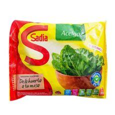 Acelga-Congelada-Sadia---X-300grs-Acelga-Congelada-Sadia-300-Gr-1-14913