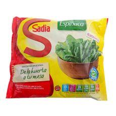 Espinaca-Congelada-Sadia--X-500-Grs-Espinaca-Congelada-Sadia-500-Gr-1-14916