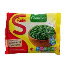 Chauchas-Sadia-X-300-Grs-Chauchas-Sadia-300-Gr-1-14918