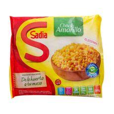 Choclo-Congelado-Sadia-X-300-Grs-Choclo-Congelado-Sadia-300-Gr-1-14923