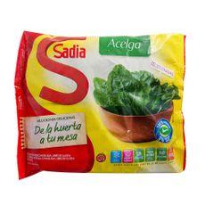 Acelga-Congelada-Sadia-X-500-Grs-Acelga-Congelada-Sadia-500-Gr-1-14924