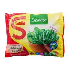 Espinaca-Congelada-Sadia-X-300-Grs-Espinaca-Congelada-Sadia-300-Gr-1-14926