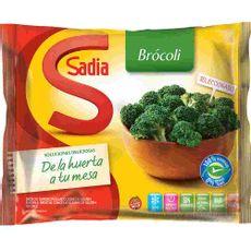 Brocoli-Congelado-Sadia-X-400-Grs-Brocoli-Congelado-Sadia-400-Gr-1-14929