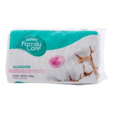 Algodon-Jumbo-Family-Care-Mp-X140gr-Algodon-Jumbo-Home-Care-Mp-X140gr-paq-gr-140-1-15047