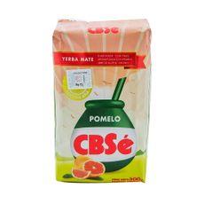 Yerba-Cbse-Pomelo-X-500-Grs-Yerba-Cbse-Pomelo-500-Gr-1-15144