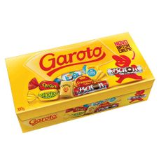 Bombones-Garoto-Surtidos-X300g-Bombones-Garoto-Surtidos-X300g-cja-gr-300-1-15335